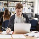 What makes a great academic paper?